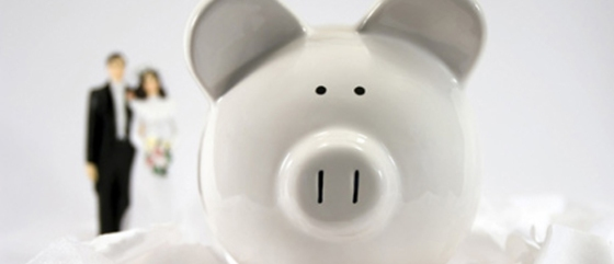 casamento_dinheiro