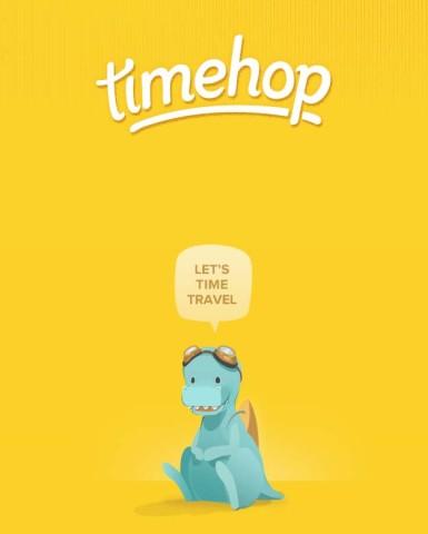 timehop_3