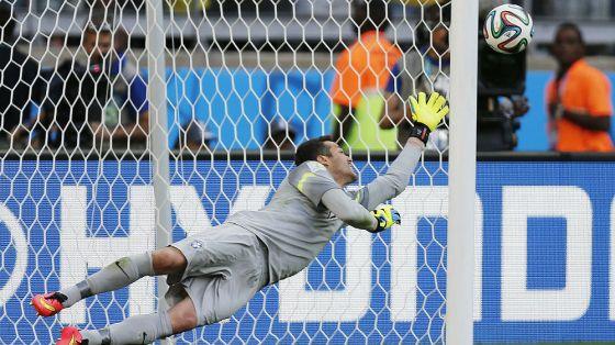 Brasil-x-Chile_penalti-perdido