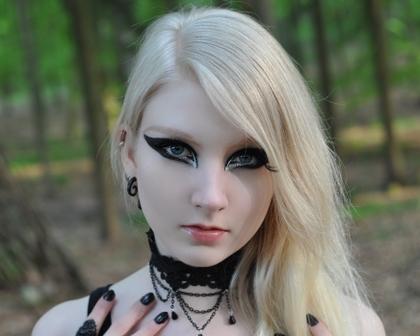 heavy_metal_makeup