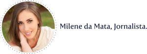 Assinatura_Milene