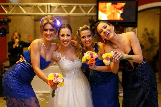 madrinhas_casamento_milenedamata_ninavilasboas-11