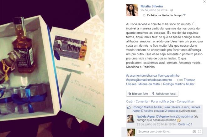naty_madrinha