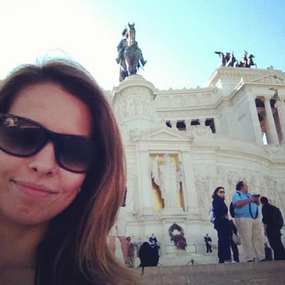 Uma vez em Roma_2