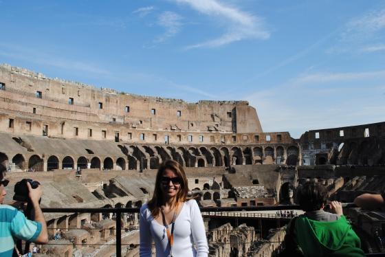 Uma vez em Roma_5