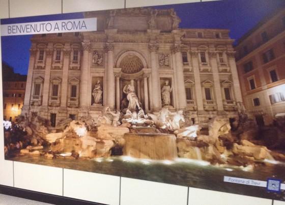 Uma vez em Roma_
