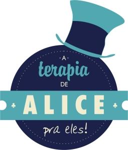 Logo_ATerapiaDeAlicePRAELES2